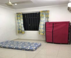 /house-for-rent/detail/1657/house-bukit-indah-price-rm10-p-m