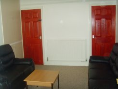 Room offered in S11 8rg Sheffield United Kingdom for £75 p/m