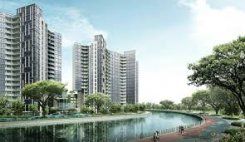 Condo offered in Waterbank At Dakota Singapore Singapore for $6000 p/m
