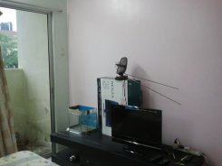 Apartment offered in Pusat Bandar Puchong Selangor Malaysia for RM400 p/m