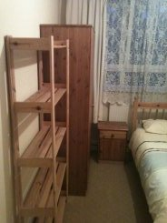 Room offered in Kennington London United Kingdom for £600 p/m