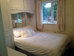 Multiple rooms offered in Stalybridge  Cheshire United Kingdom for £375 p/m