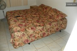 /apartment-for-rent/detail/752/apartment-nassau-price-35-p-m