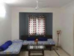 /rooms-for-rent/detail/759/rooms-ahmedabad-price-inr3600-p-m
