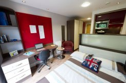 Single room offered in London London United Kingdom for £265 p/m