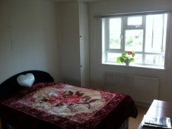 Double room offered in Golders green London United Kingdom for £690 p/m