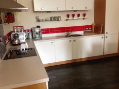 Apartment offered in Bristol Bristol United Kingdom for £550 p/m