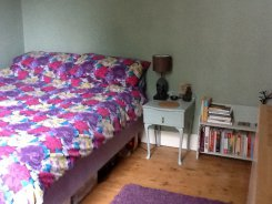 House offered in Walthamstow London United Kingdom for £996 p/m
