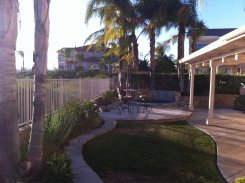 Single room offered in Santa Clarita California United States for $700 p/m