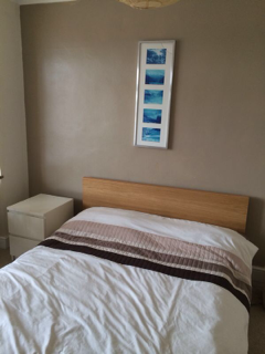 Double room offered in Croydon Surrey United Kingdom for £390 p/m