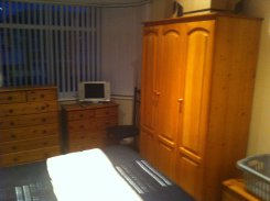 /doubleroom-for-rent/detail/872/double-room-blackpool-price-90-p-w