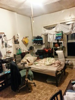 Previous Next Apartment In New York Brooklyn For 500 Per Month