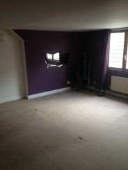 Double room offered in Uxbridge London United Kingdom for £600 p/m