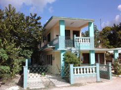 /bednbreakfast-for-rent/detail/949/bed-n-breakfast-bahia-de-cochinos-price-25-p-d