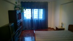 /rooms-for-rent/detail/970/rooms-massam-price-30-p-d