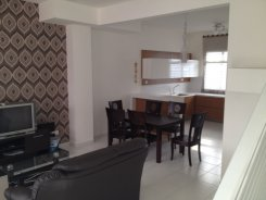 Multiple rooms offered in Bukit indah Johor Malaysia for RM650 p/m