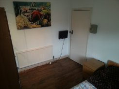 Double room offered in Croydon London United Kingdom for £550 p/m