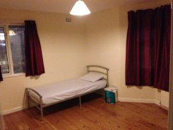 Double room offered in St George Bristol United Kingdom for �385 p/m