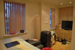 Double room offered in London London United Kingdom for £735 p/m