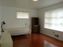 Single room offered in Rockville Maryland United States for $550 p/m