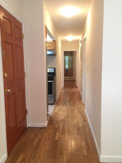 Room offered in Bronx New York United States for $750 p/m