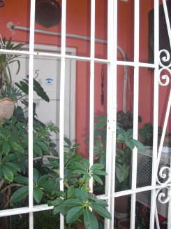 Apartment offered in Miramar La habana Cuba for $35 p/d