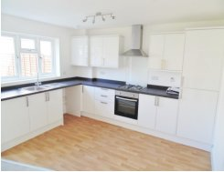House in Hampshire Southampton for £380 per month
