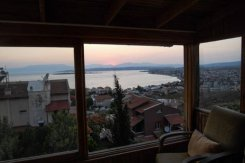 /villa-for-rent/detail/1130/villa-izmir-price-try20-p-d