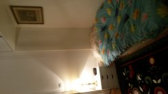 Single room offered in Paris France France for �700 p/m