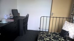 Single room offered in Maidstone Kent United Kingdom for £400 p/m