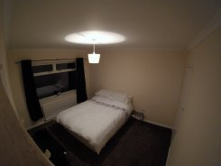 Double room offered in Torquay Devon United Kingdom for £400 p/m