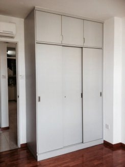 Apartment in Singapore Woodlandsdrive for $550 per month