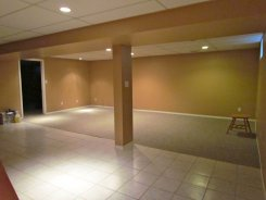 /house-for-rent/detail/1186/house-edmonton-price-950-p-m