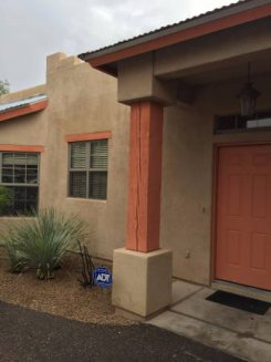 Multiple rooms offered in Tuscon Arizona United States for $750 p/m