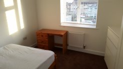 House offered in Southampton Hampshire United Kingdom for £525 p/m