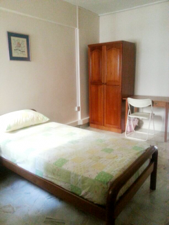 /house-for-rent/detail/1215/house-bukit-indah-price-rm350-p-m
