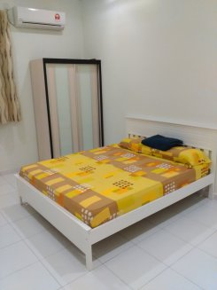 /rooms-for-rent/detail/1221/rooms-bukit-indah-price-rm650-p-m