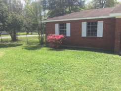 House offered in Room for rent in house  Alabama United States for $500 p/m