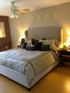 Room offered in Miami Florida United States for $1300 p/m
