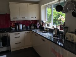 /doubleroom-for-rent/detail/1258/double-room-essex-price-500-p-m
