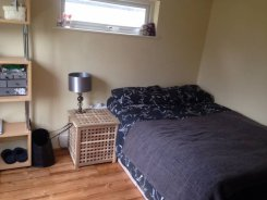 Double room in London Brixton Hill/ Brixton for £830 per month