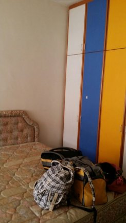 Room offered in Bandar utama Selangor Malaysia for RM650 p/m