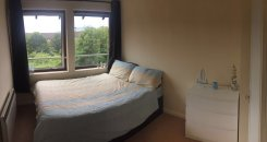 Apartment in Hampshire Southampton for £650 per month