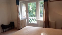 Multiple rooms in Bedfordshire Bedford for £450 per month