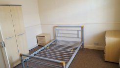 Double room in North Yorkshire York for £317 per month