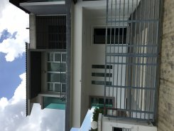 /house-for-rent/detail/1330/house-bukit-indah-price-rm2100-p-m