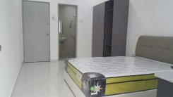 /multiplerooms-for-rent/detail/1332/multiple-rooms-petaling-jaya-price-rm850-p-m