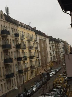 Single room in  Berlin for 330 per month