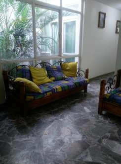 Room offered in Guadalajara Jalisco Mexico for $2600 p/m