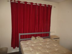 House in Cleveland Thornaby for £85 per week